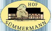 Hof Sümmermann
