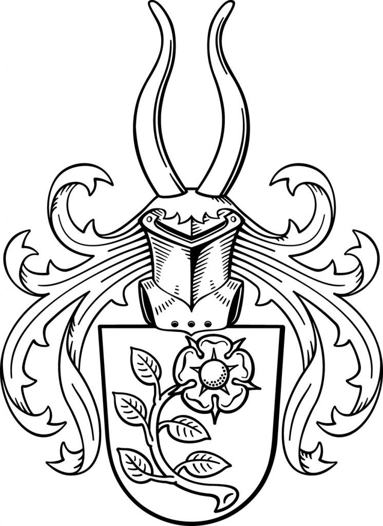 Sümmermann Wappen