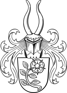 suemmermann_wappen_transparent